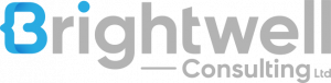 Brightwell Consulting Ltd